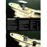 Sea Ox 180CC