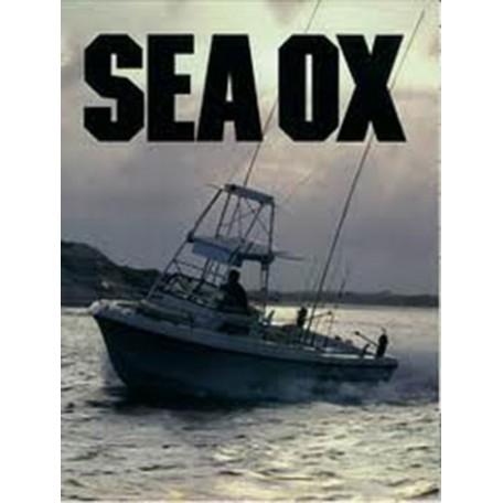 Sea Ox 230C