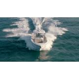 Sea Ox 250CC