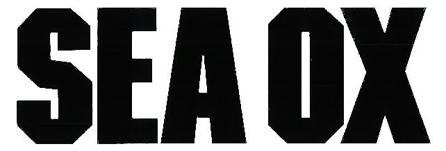 Sea Ox