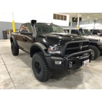 AEV DODGE RAM 3500 Prospector XL (Manual 4x4)
